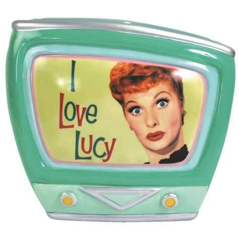 16mm Lucille Ball Desi Arnaz I Love Lucy 8 1951 Men Are Messy